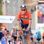 注意するポイントの多い難しいレース/TEAM ユキヤ通信 2019 №44ーVuelta ciclista a España Stage 19ー
