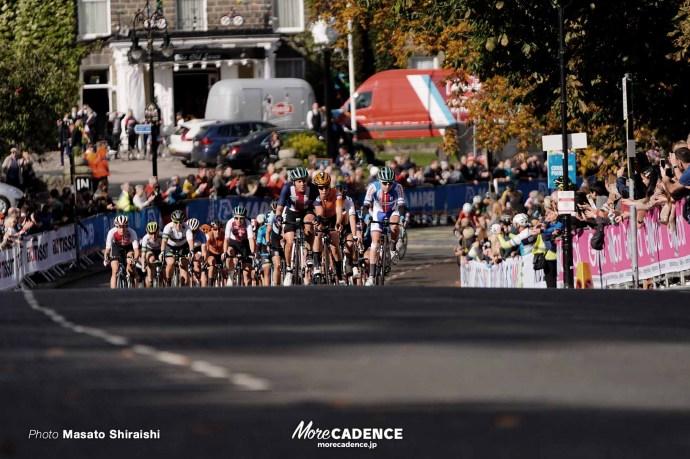 ロードレース世界選手権2019