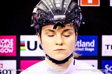 東京オリンピック延期決定、トラック競技選手の反応