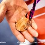 深谷知広がスプリント銅メダル、梶原悠未がオムニアム表彰台まであと1ポイントだった第2戦 各国の結果は?/トラックワールドカップ第2戦 メダル獲得数まとめ