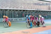 KEIRINグランプリ2019 ガールズグランプリ