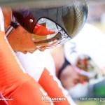 トラックワールドカップ第5戦 ブリスベン スケジュール