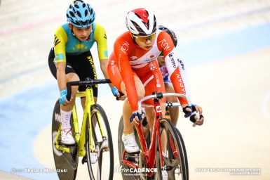 日本競輪選手養成所の合格者発表・トラック中長距離から吉川美穂、ジュニア世界チャンピオン内野艶和ら合格