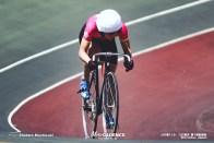 日本競輪選手養成所 第119・120回生 第1回記録会