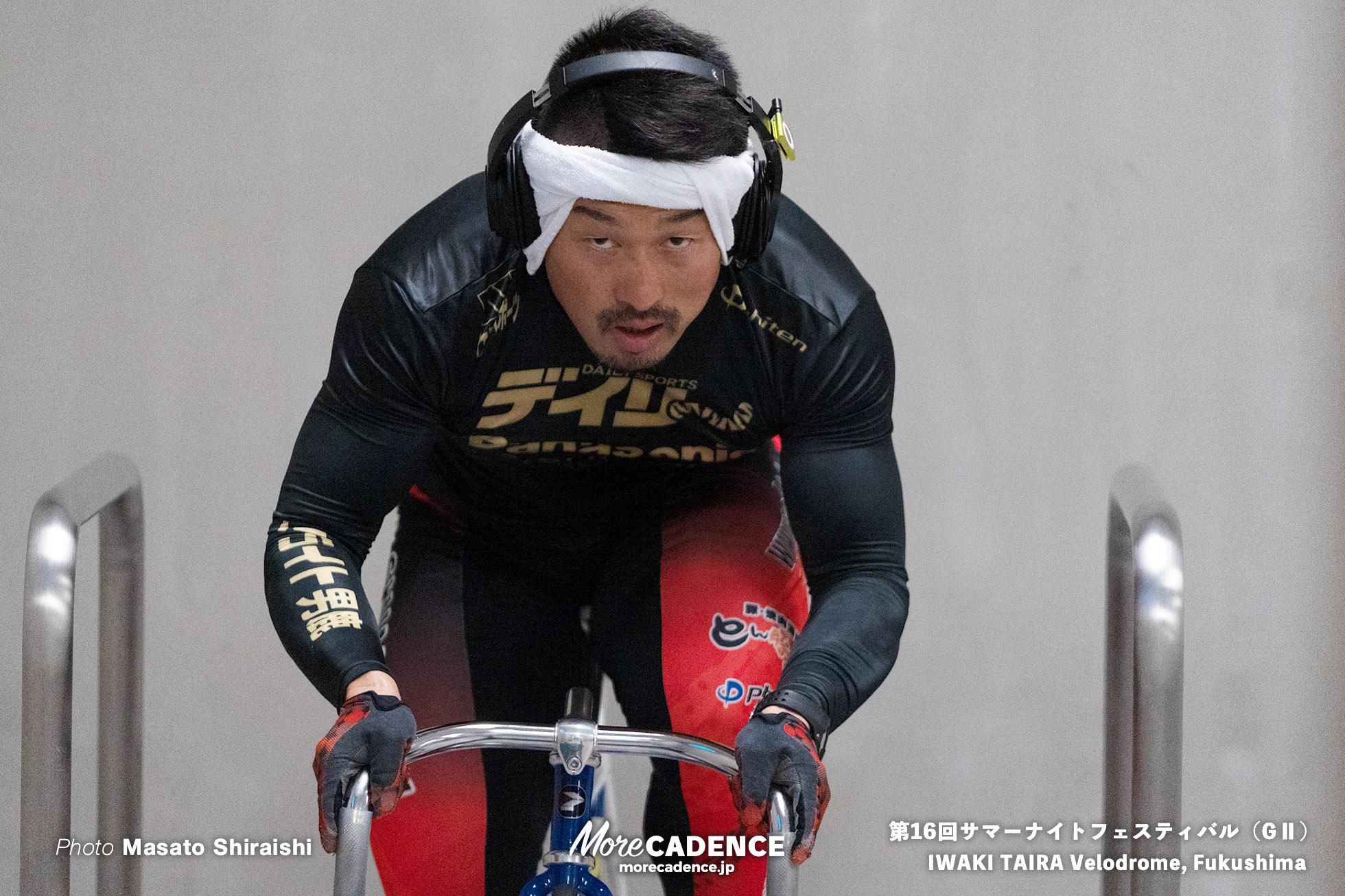 佐藤慎太郎