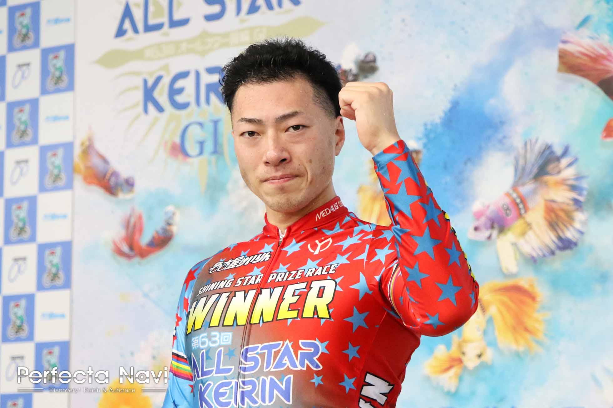 名古屋 競輪 開催 日