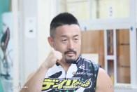 佐藤慎太郎, 第36回共同通信社杯, 伊東温泉競輪場