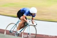 山根将太 日本競輪選手養成所 JIK 第119・120回生 第2回記録会