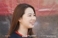 丹野夏波 Natsumi Tanno, 2020全日本選手権BMXレース