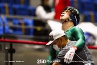 男子スプリント, 2020全日本トラック