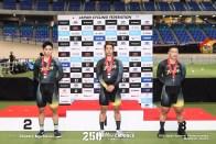 2020全日本選手権トラック