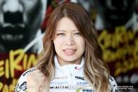 石井寛子, 平塚競輪場, KEIRINグランプリ2020