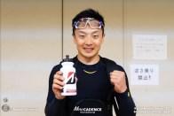 競輪ルーキーシリーズ2021, 静岡競輪場