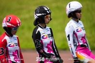 本多優, ルーキーシリーズ2021第4戦・和歌山