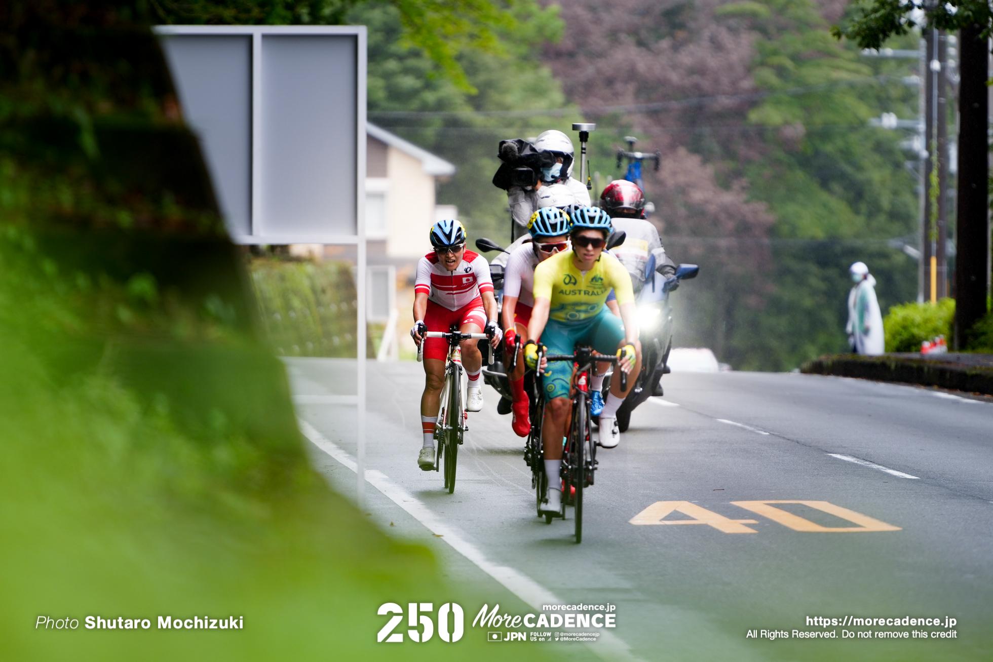 パラリンピック、BMX全日本、共同通信社杯…… 9月の出来事振り返り