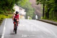 MARZINKE Yvonne, 東京2020パラリンピック・女子ロードレースC1-3