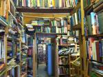 The Old Pier Book Shop