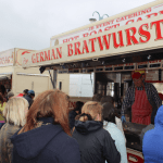 Morecambe Carnival Concessions Applications