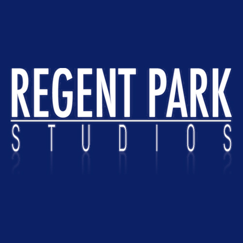 Regent-Park-Stunt-Show-Blog