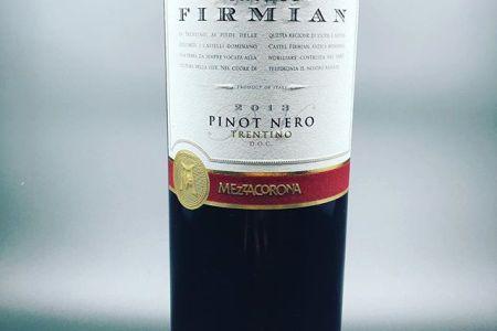 本日から営業再開致します!連休中は皆様にご迷惑おかけしましたが、本日からいつも通り元気に営業して参ります!さて、最近のオススメのワインは新しくメニューに入ったイタリア産のピノネロ、フランスではピノノワールと呼ばれているとてもエレガントな味わいの赤ワインです。まだまだ暑い日が続きますが皆様のご来店お待ちしております。#more#morecucina#italian#tokorozawa#モア#モアクッチーナ#所沢#埼玉#イタリアン#パスタ#ワイン#vino