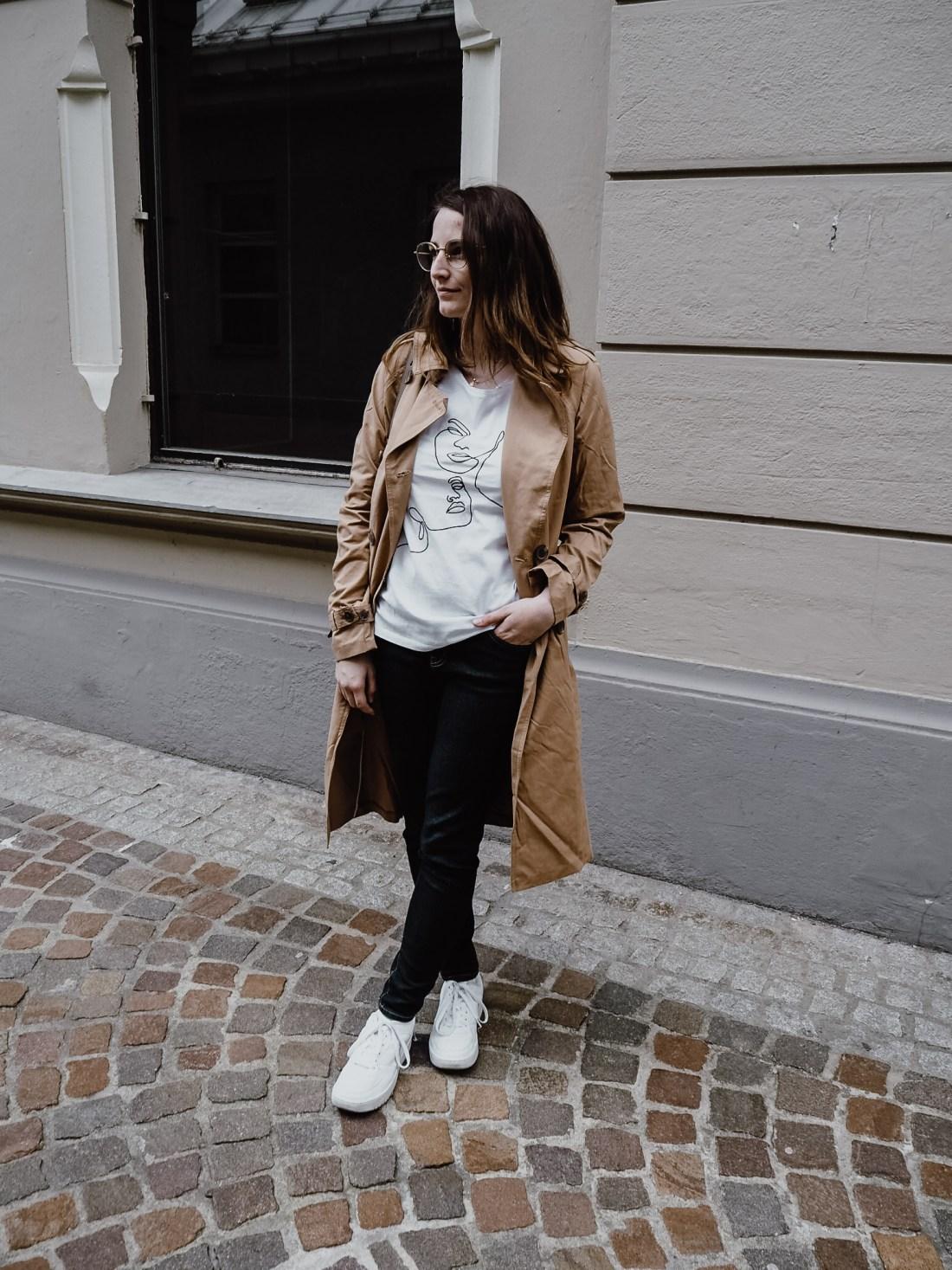 Outfit More Dolce Vita