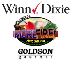 WinnDixie-MoreFireHotSauce-Logos