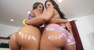 natasha-dulce-imani-rose-big-black-butt2