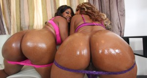 kendra-lee-cocoa-400z_0222