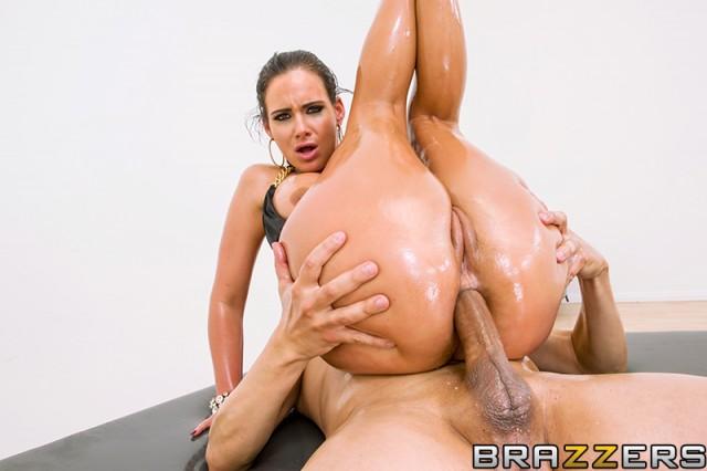 Phoenix Marie Big Wet Asses