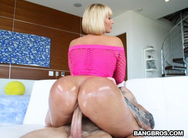 mellanie-monroe-sexy-pawg-fuck