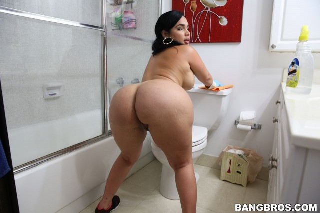 Hot male midget porn