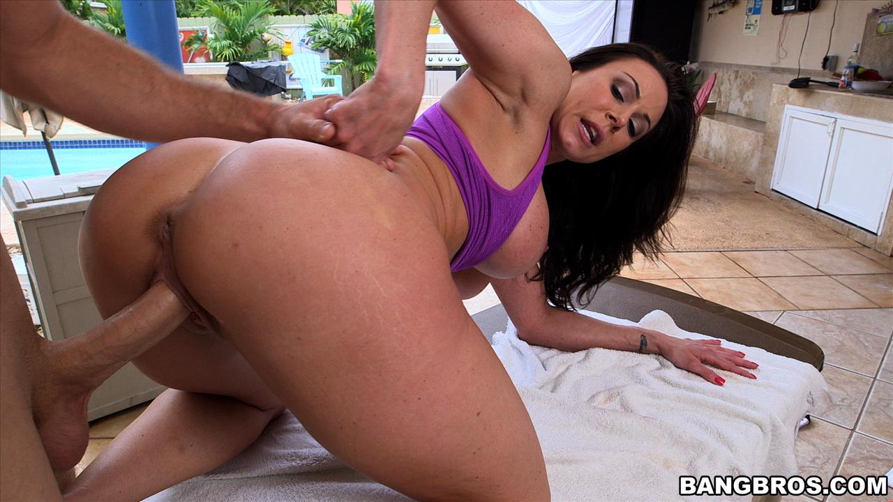 kendra-lust-perfect-big-booty-milf | morefunforyou