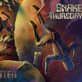 Snake Thursday - Iter