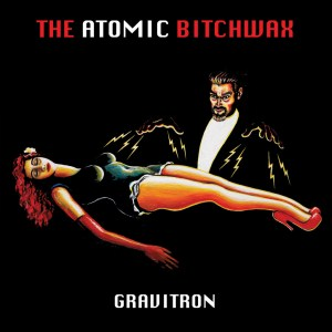 The-Atomic-Bitchwax