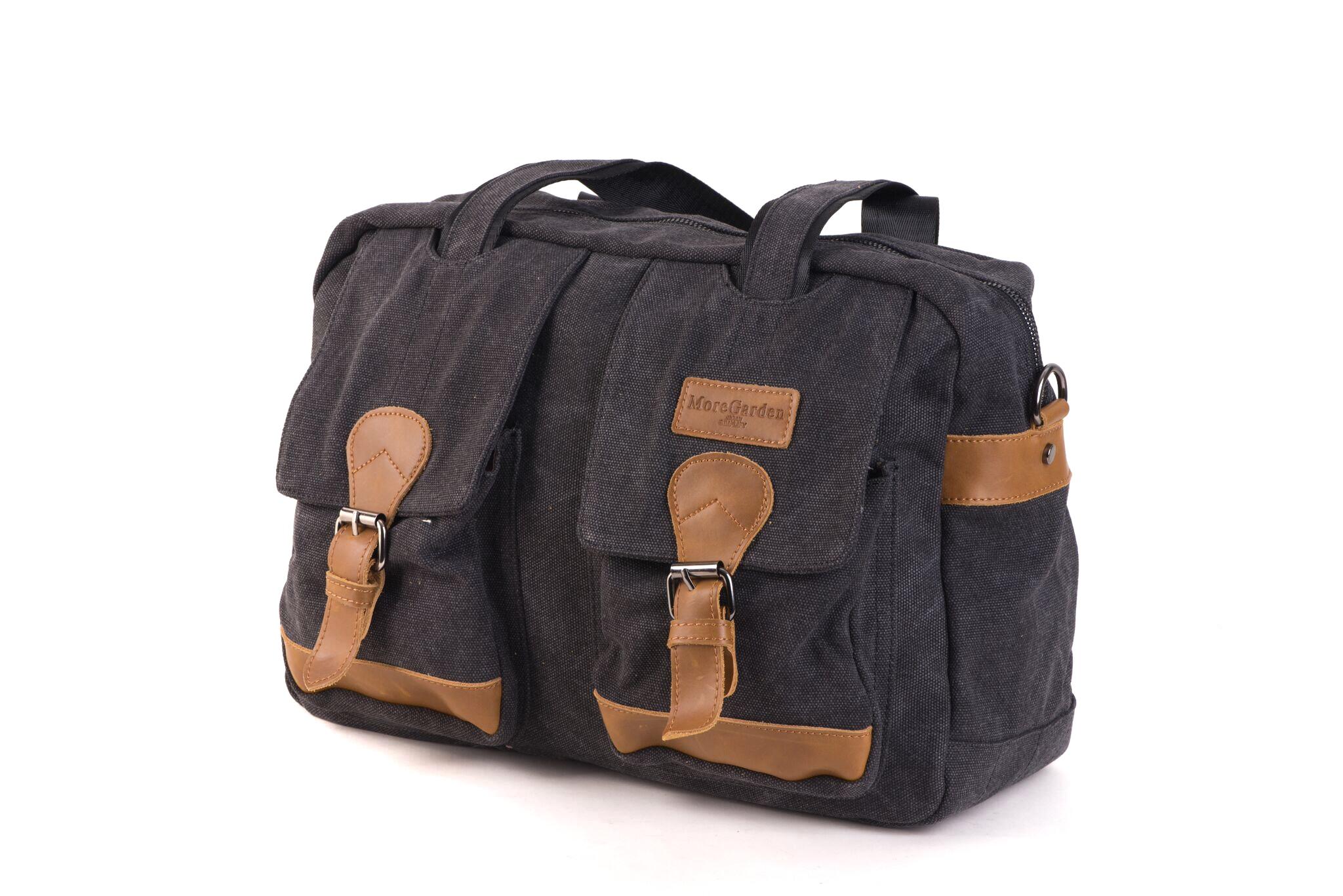 保齡球包-旅行袋