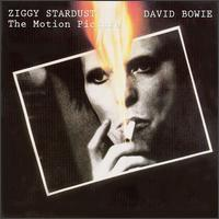 1983 - Ziggy Stardust The Motion Picture