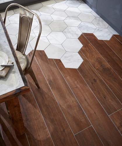 kerakoll wood grout for timber effect