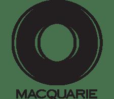 macquarie-logo-lg