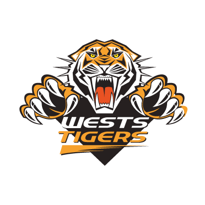 wests-tigers-vector-logo-free