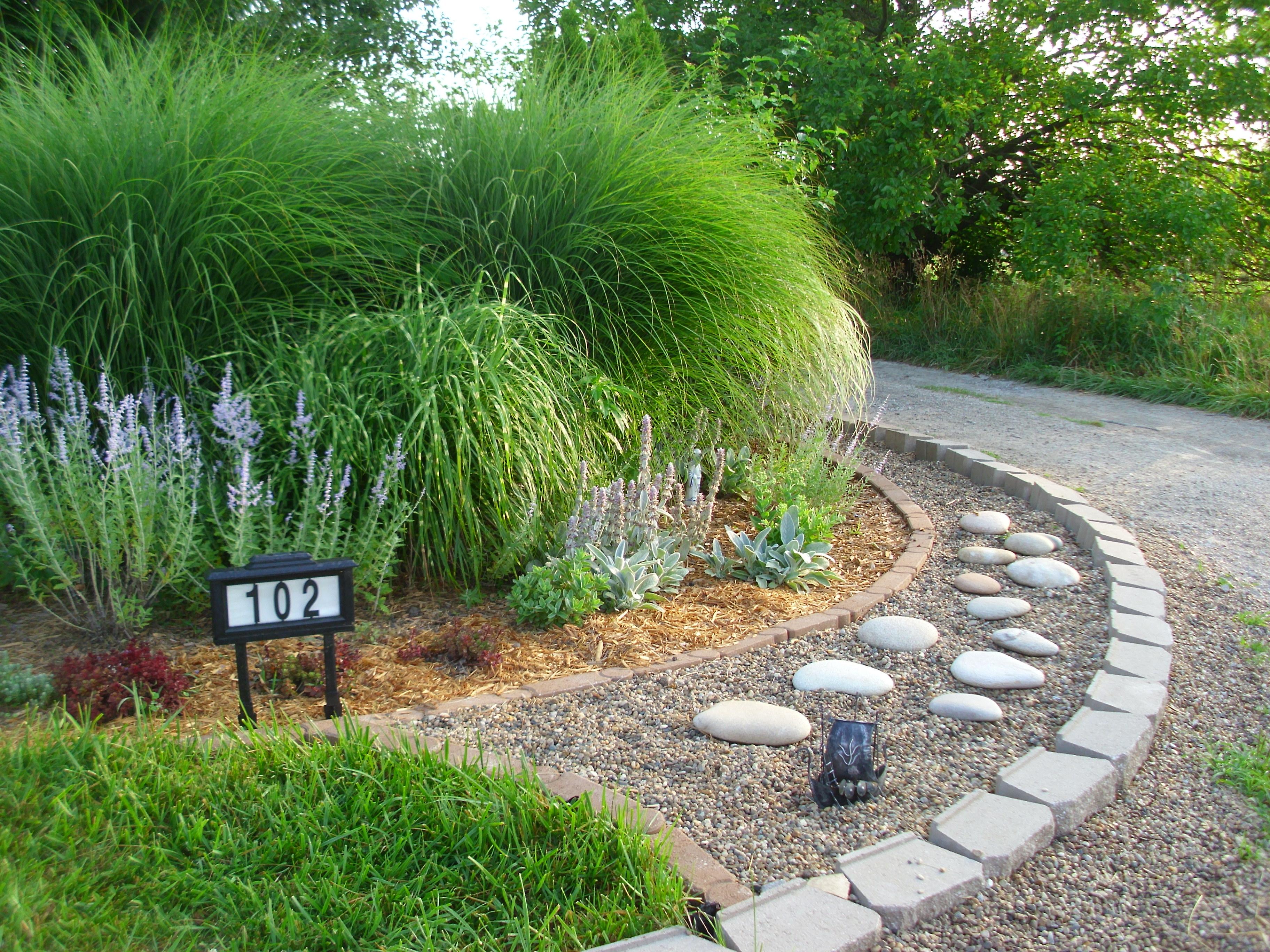 Morehead Garden Designs | Landscape&GardenInstallations on Patio And Grass Garden Ideas id=78274