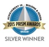 160x_silver-award