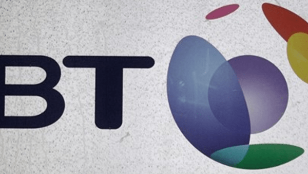 BT, BT Phone, Broadband, Sport Price Increase – Leaving BT – Your Alternatives for Switching