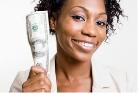 Why Residual Income is Important