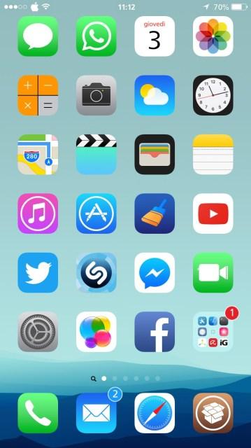 byefoldername1 Cydia Tweak ByeFolderName zero.zero.1-17 iOS