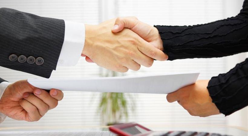 Um corretor de seguros eficiente é sinônimo de um serviço de consultoria de qualidade