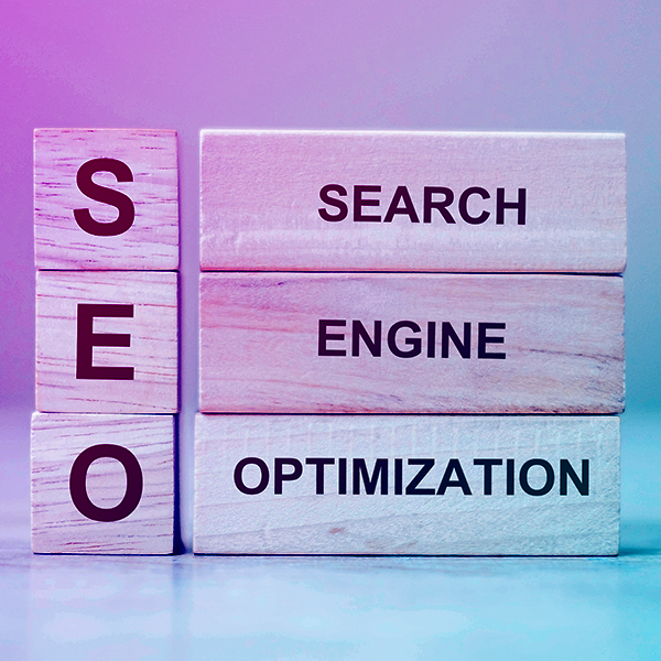 Optimized article writing for SEO - Increase Online Visibility