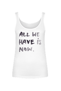 All-we-have-PETERSEN-Frauen-Tanktop