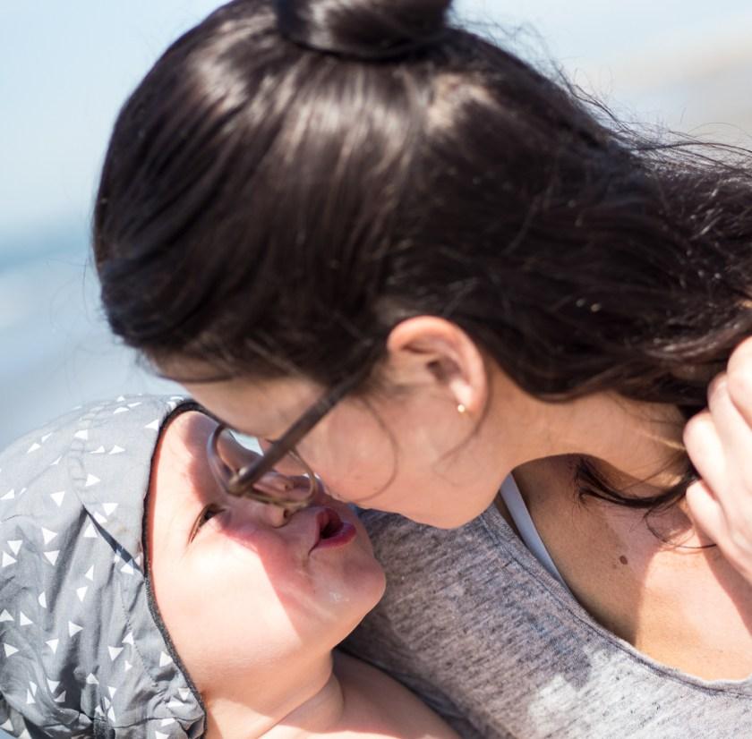 9 Familien Urlaubsdestinationen