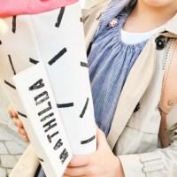 Top 10 Must-haves für die Einschulung