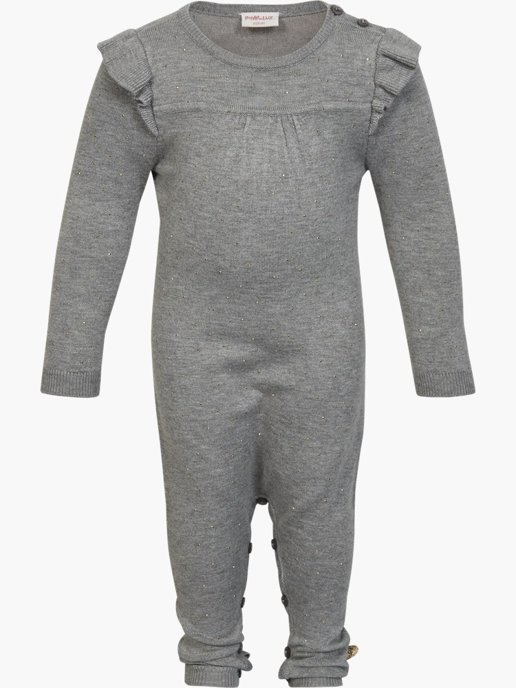 Herbst-Outfits-für-Kinder-Romper